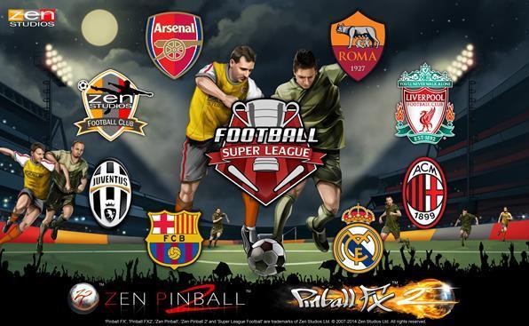 football-super-league-logo-02