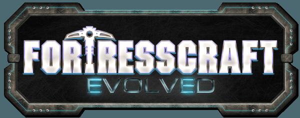 fortresscraft-evolved-logo