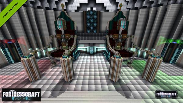 fortresscraft-evolved-screenshot-002