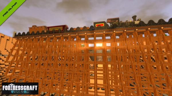 fortresscraft-evolved-screenshot-003