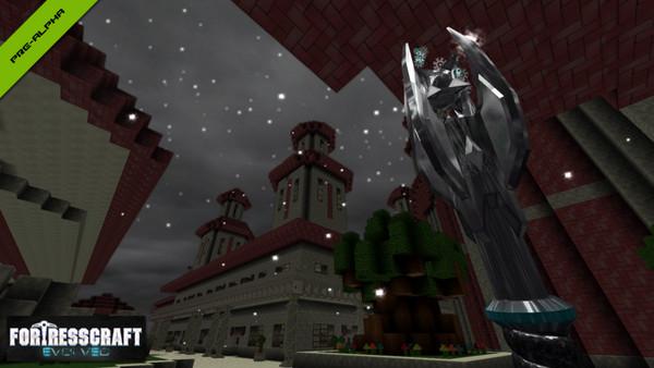 fortresscraft-evolved-screenshot-004