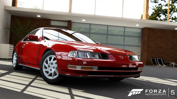 forza-motorsport-5-honda-screenshot-03