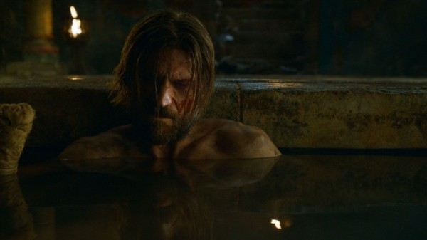 game-of-thrones-season-3-screenshot-01
