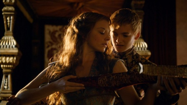 game-of-thrones-season-3-screenshot-02