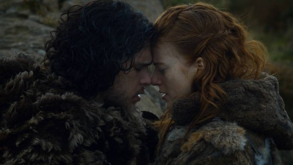 game-of-thrones-season-3-screenshot-03