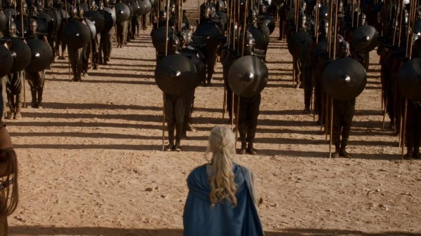 game-of-thrones-season-3-screenshot-04
