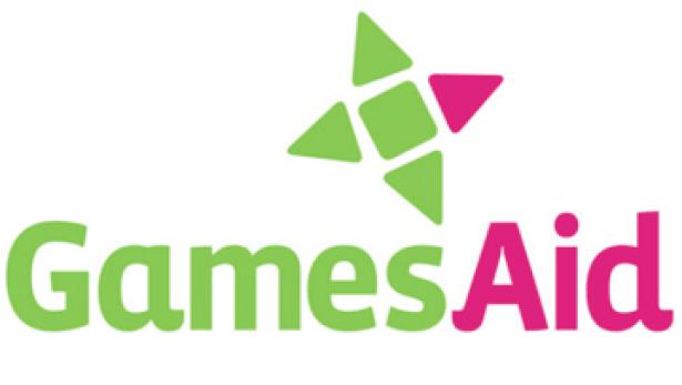 gamesaid-logo