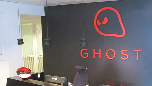 ghost-games-office
