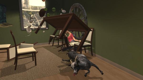 goat-simulator-screenshot-002