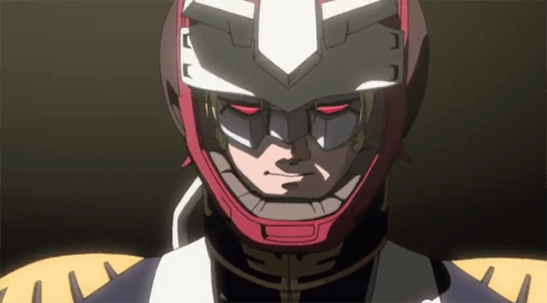 gundam-unicorn-episode-7-full-frontal