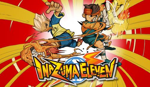 inazuma-eleven-boxart-01