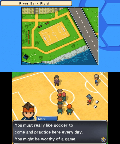 inazuma-eleven-screenshot-04