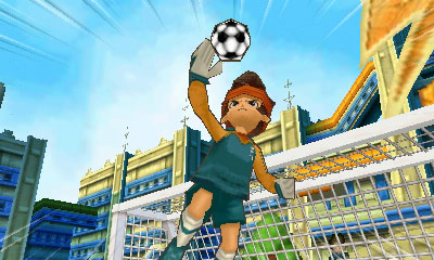 inazuma-eleven-screenshot-05