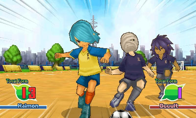 inazuma-eleven-screenshot-06