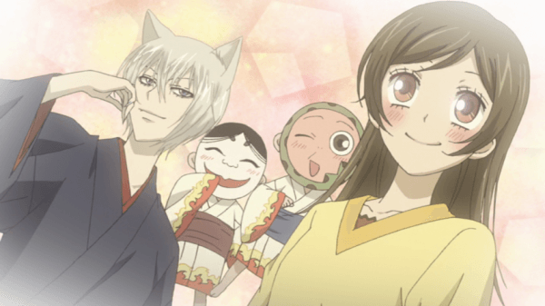 kamisama-kiss-screenshot- (3)