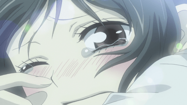 kamisama-kiss-screenshot- (5)
