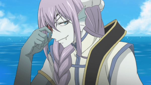 kamisama-kiss-screenshot- (6)