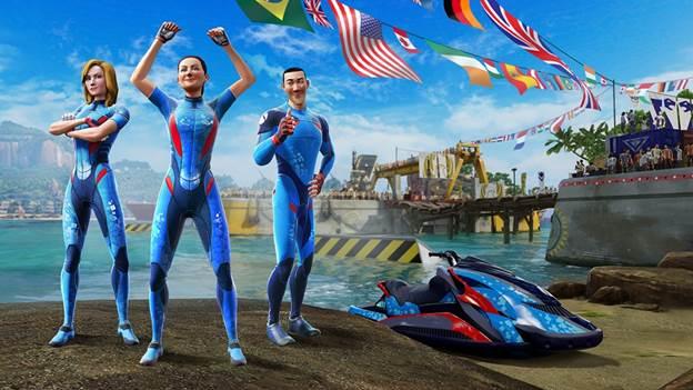 kinect-sports-rivals-internation-champions-01