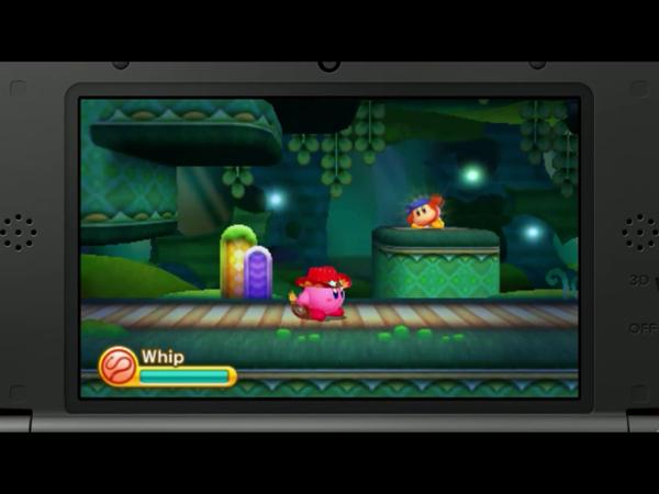 kirby-triple-deluxe-screenshot-03