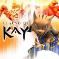 Legend of Kay Review
