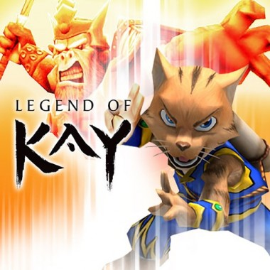 legend-of-kay-boxart-01