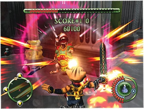 legend-of-kay-screenshot-06