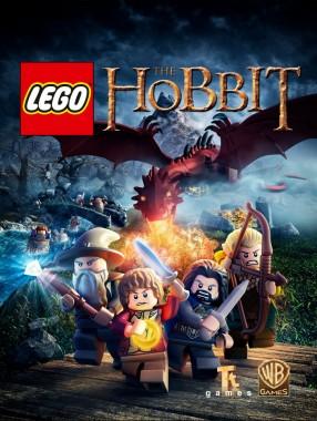 lego-hobbit-key-art