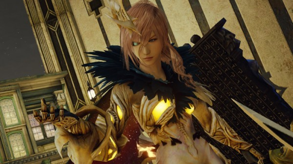 lightning-returns-final-fantasy-xiii-divine-wear