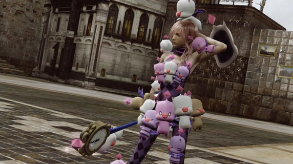 lightning-returns-final-fantasy-xiii-moogle-lover