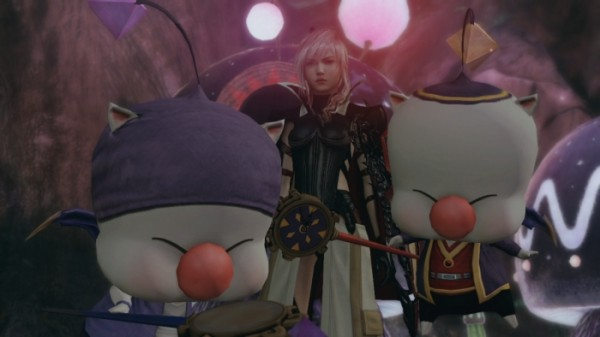 lightning-returns-final-fantasy-xiii-screenshot-08