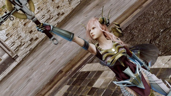 lightning-returns-final-fantasy-xiii-ultimate-savior