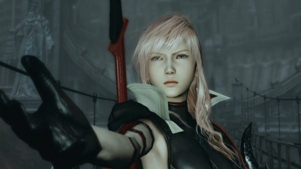 lightning-returns-screenshot- (1)