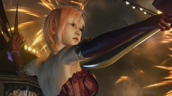 lightning-returns-screenshot- (2)