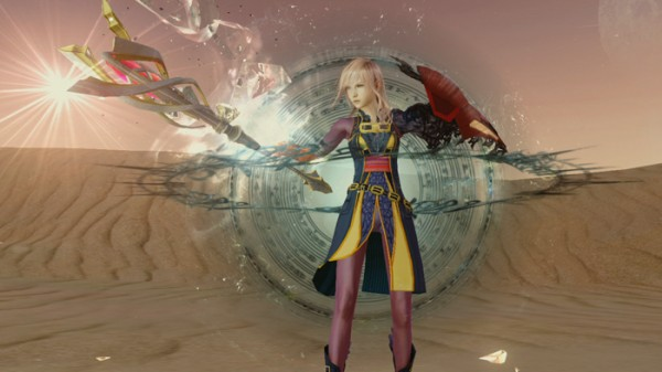 lightning-returns-screenshot- (5)