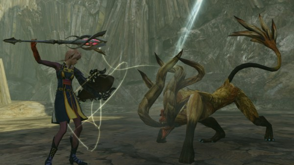 lightning-returns-screenshot- (6)