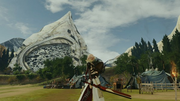lightning-returns-screenshot- (8)