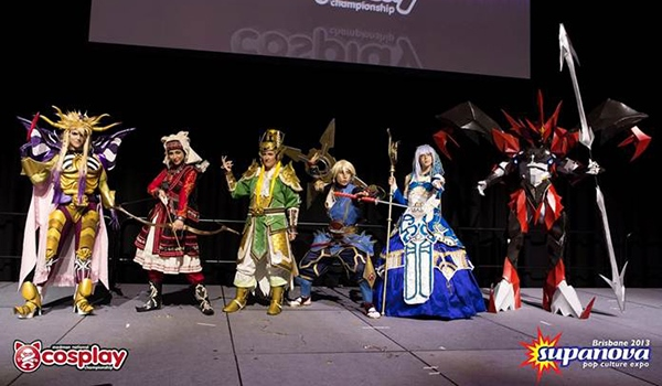 madman-national-cosplay-championship-2014