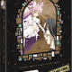 Madman is Offering a Special Import of Madoka Magica Rebellion Movie
