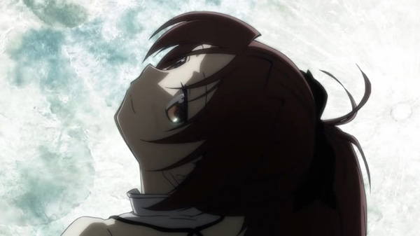 madoka-magica-rebellion-screenshot-03