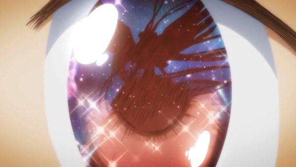 madoka-magica-rebellion-screenshot-04