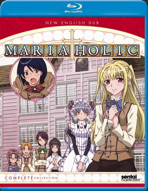 maria-holic-complete-collection-cover