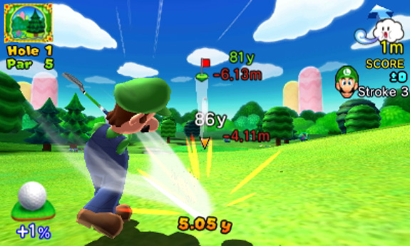 mario-golf-world-tour-screenshot-01