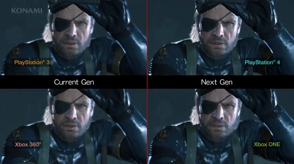 metal-gear-solid-v-ground-zeroes-comparison-screenshot