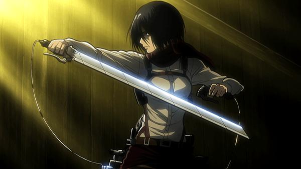 mikasa-ackerman-screenshot