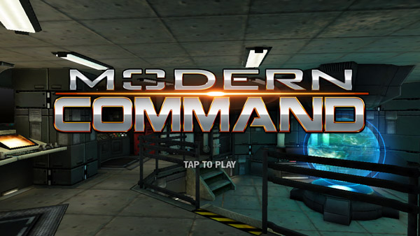 modern-command-screenshot-06