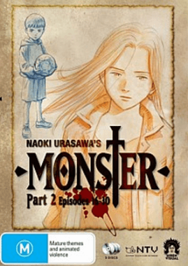 monster-part-2-boxart-01