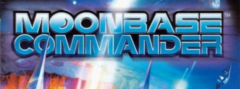Moonbase Commander Review