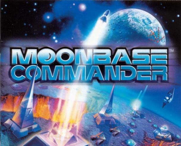 moonbase-commander-boxart