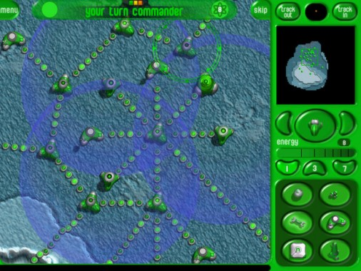 moonbase-commander-screenshot-01