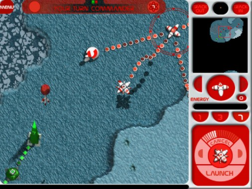 moonbase-commander-screenshot-02